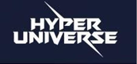 Picture for category Hyper Universe
