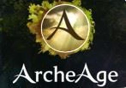 Picture of ArcheAge (Korea) Cash Shop