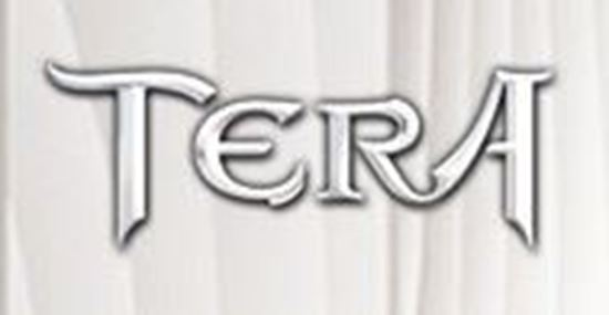 Picture of TERA (KOREA)NEXON VERIFIED ACCOUNT