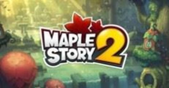 Picture of MapleStory2 (KR) (NEXON )Verified Account