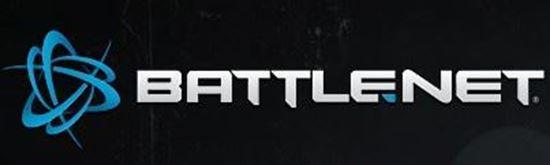 Picture of Battle.net  (korea) Verified Account