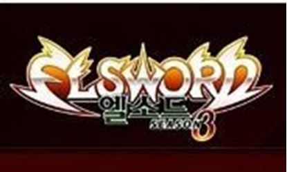 Picture of Elsword (Korea) NEXON Cash Points