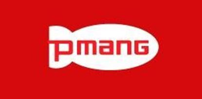 Picture of PMANG (Korea) Verified Account