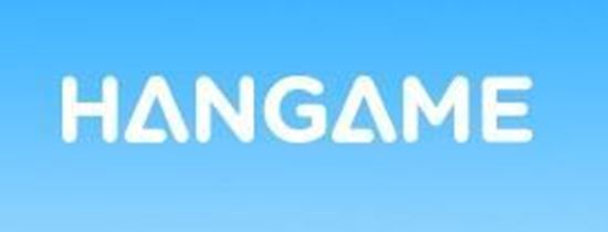 Picture of HANGAME (Korea) CASH POINTS