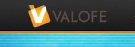 Picture for category VALOFE