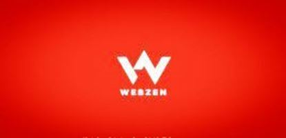 Picture of Webzen (Korea) VERIFIED ACCOUNT