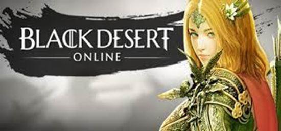 Picture of Black Desert Online (Korea) Cash shop Cash points