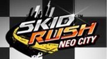 Picture of SkidRush (Korea) Cash shop Cash points