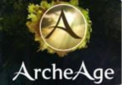 Picture of Archeage(Korea) time card(30 days)
