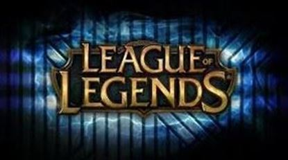 Picture of league of legends (LOL) Korean Account Rent (one year)