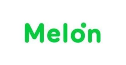 Picture of MELON RENEWAL