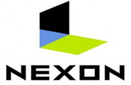 Picture for category NEXON