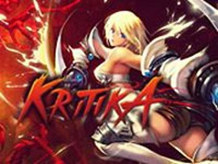 Picture for category Kritika online
