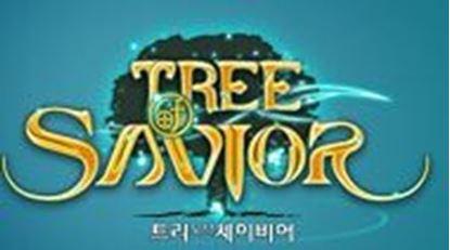 Picture of Tree of Savior(Korea)Nexon VERIFIED ACCOUNT