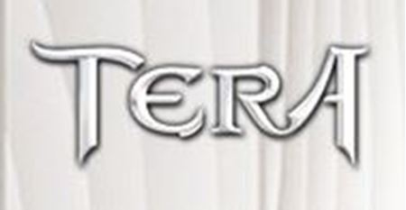 Picture for category TERA