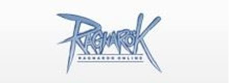 Picture for category Ragnarok