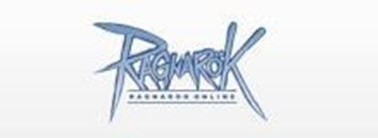 Picture of Ragnarok (Korea) cash shop cash points