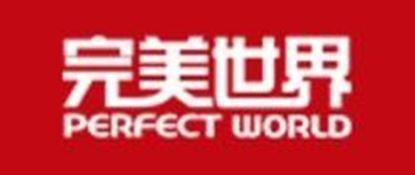 Picture of wanmei.com(CN) cash shop points