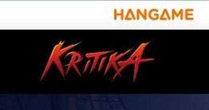Picture of Kritika online(Korea )Verified Account