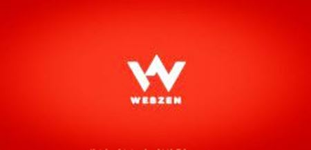 Picture for category Webzen