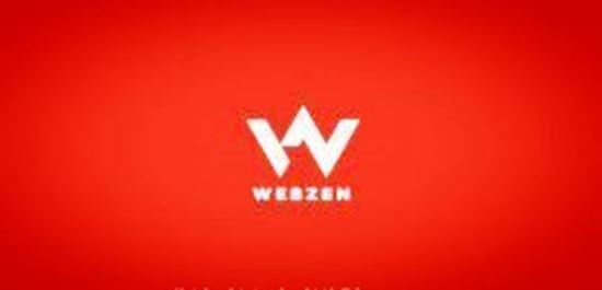 Picture of Webzen (Korea) Cash shop Cash Points