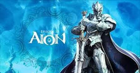 Picture for category AION